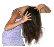 alopecia hair loss treatments