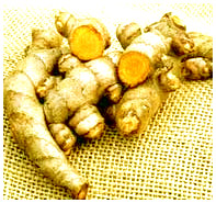 turmeric for cancer cure