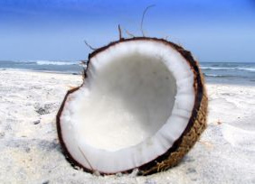 coconut-massage.jpg