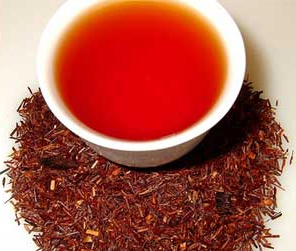 red-tea-rooibos