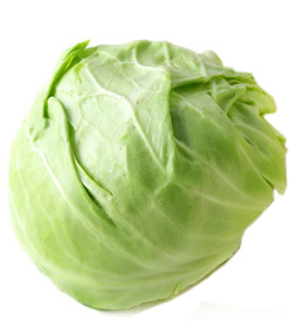cabbage and cancer prevention