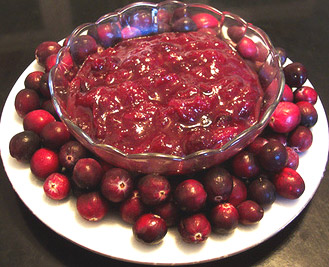 Can You Give Dogs Cranberry Juice Urinary Tract Infection