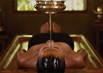 Ayurveda may be a stable path to adopt for long-term weight-loss
