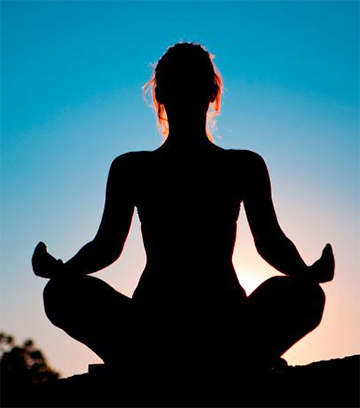 Mindful breathing may reduce stress and blood glucose levels in women