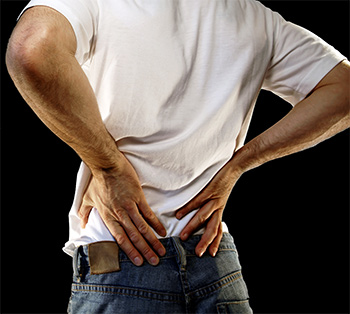 low back pain remedies