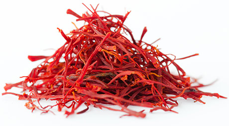 Ayurvedic medicinal spice saffron found to inhibit Liver Cancer