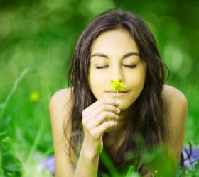 Anosmia treatments in Ayurveda