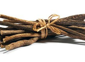 yashtimandhu-licorice-root