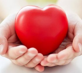 heart care in ayurveda
